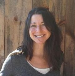 Liz Pacilio